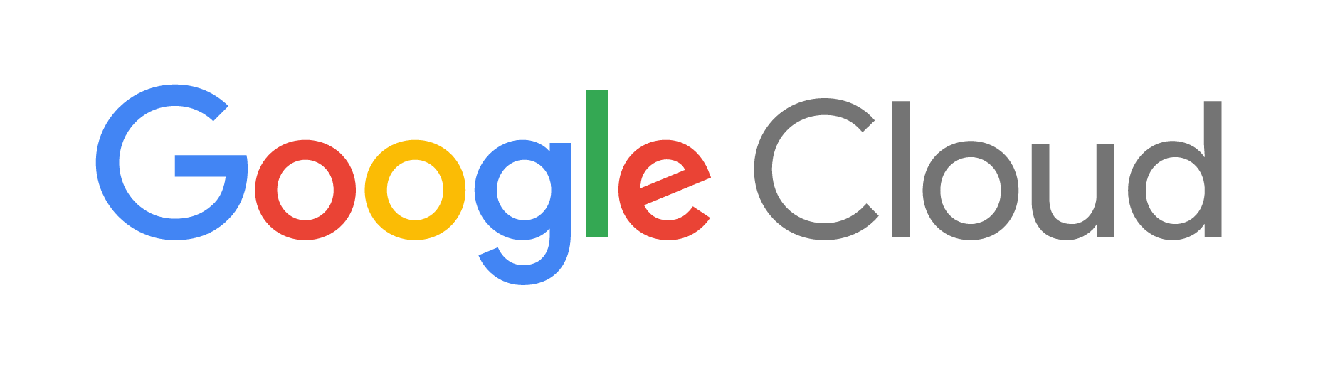 Google-cloud-logo